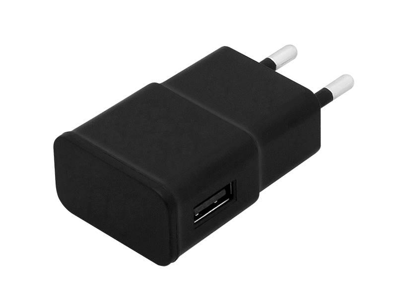 ZASILACZ USB 5V 2,1A do XTAR VC2 VC4
