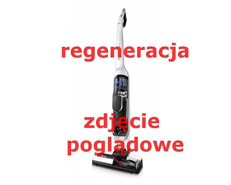 Akumulator Bosch BBH 73260K 32,4V      REGENERACJA