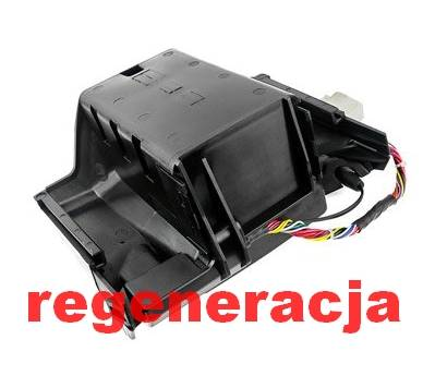 Akumulator ROBOMOW BAT7000C 25,6V      REGENERACJA