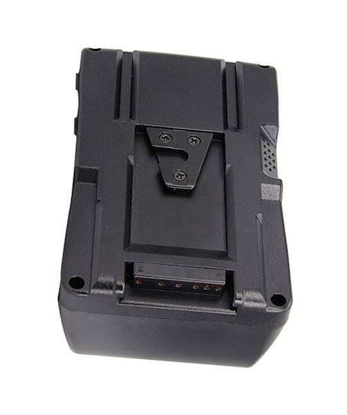 AKUMULATOR ZOOM BP-190WS 14,8V 190Wh        V-LOCK