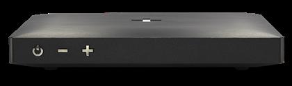 Nowość! Dekodery 4K Ultrabox+ już dostępne