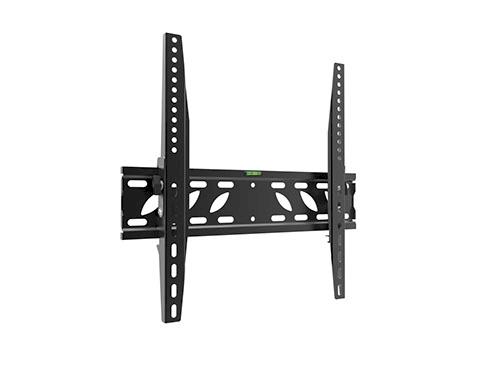 Uchwyt TV LCD Opticum AX Strong Rapid 26-55
