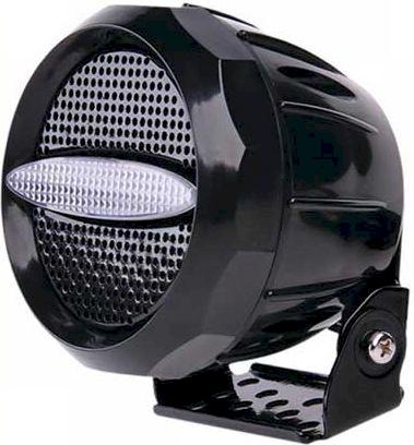 Głośnik CB PA Sunker URZ0285 Czarny