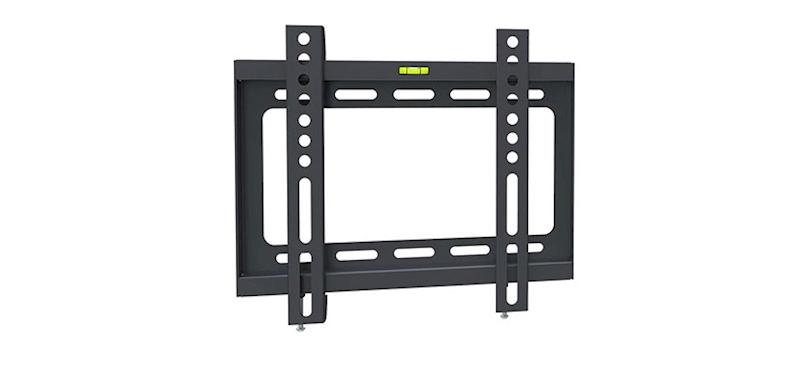 Uchwyt TV LCD Opticum AX Fox 17-42