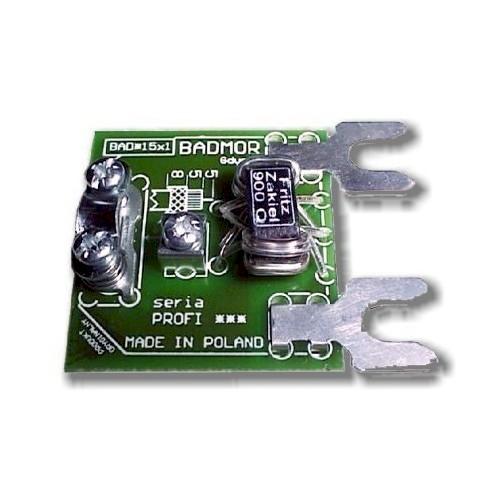 Symetryzator 6-69 Badmor