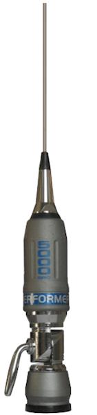 Antena CB Sirio Performer 5000PL bez kabla
