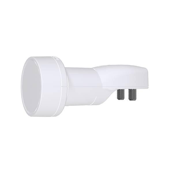 Konwerter wideband Inverto IDLP-WDB01-OOPRO-OPP