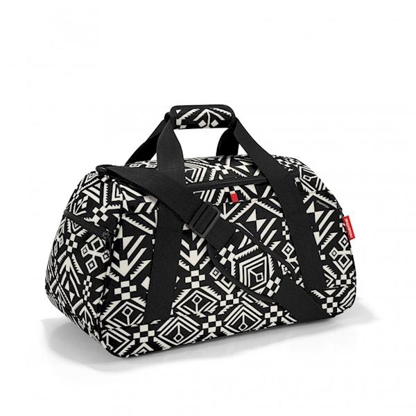 TORBA REISENTHEL  ACTIVITY BAG MX7034