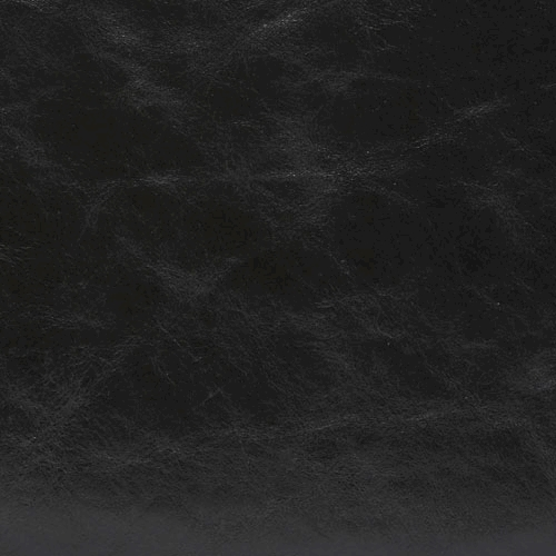 ADAX TOREBKA PORTFEL 453569 SALERNO COMBI MOBILE BLACK