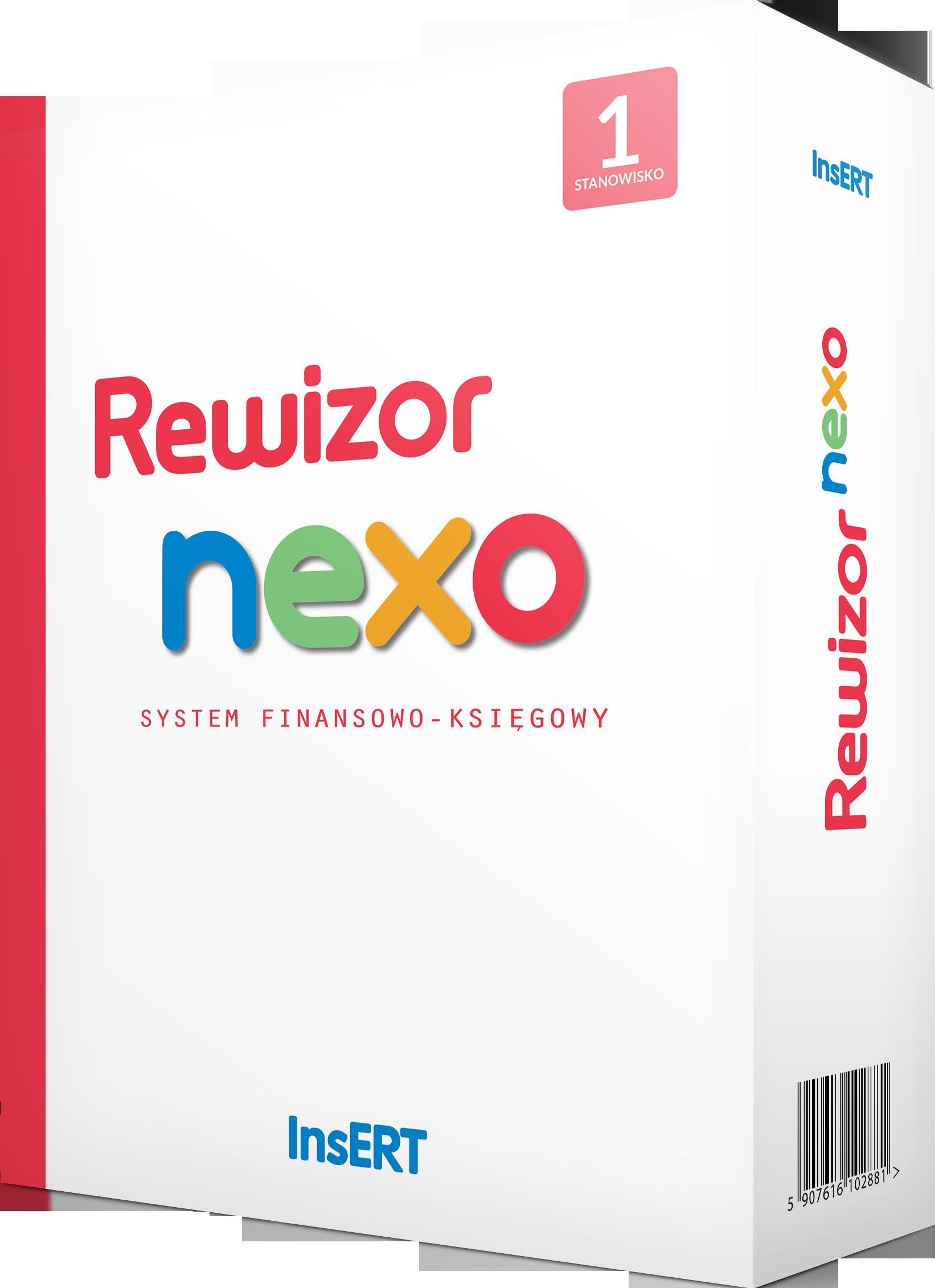 Rewizor_nexo_1_stanowisko_pudelko.png