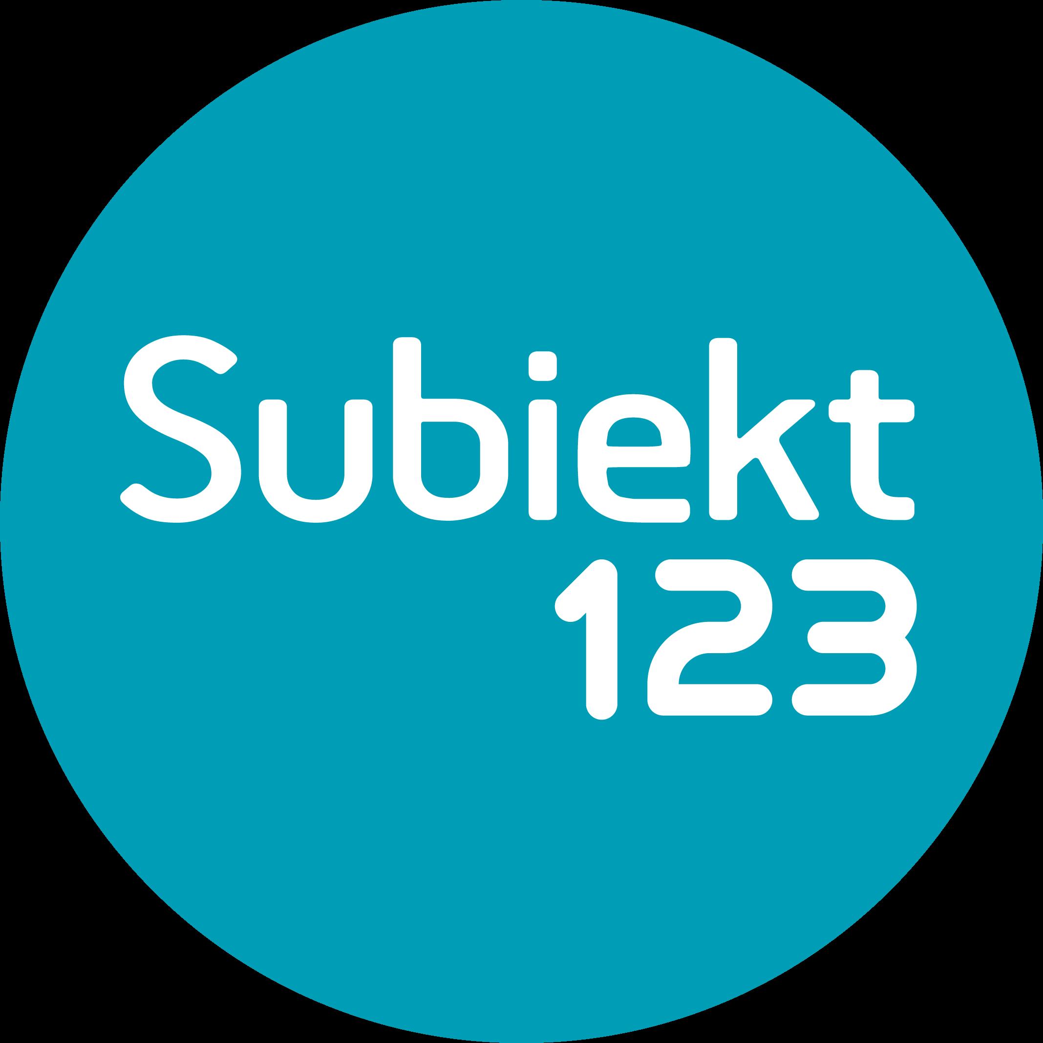 Subiekt_123_infografika.png