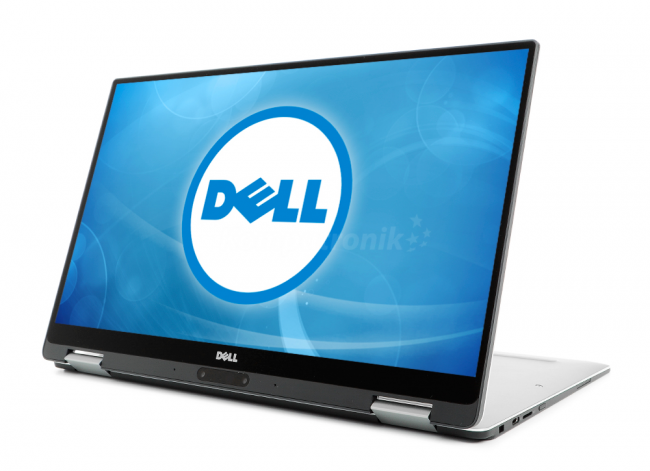 dell xps.png