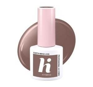 HI HYBRID MOMENTS  5 ml. nr 419
