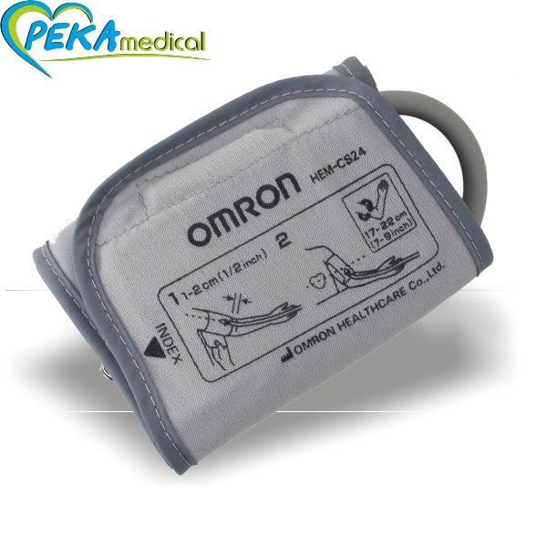 OMRON Mankiet Mały CS2 (9515373-3 Cuff Small CS2)