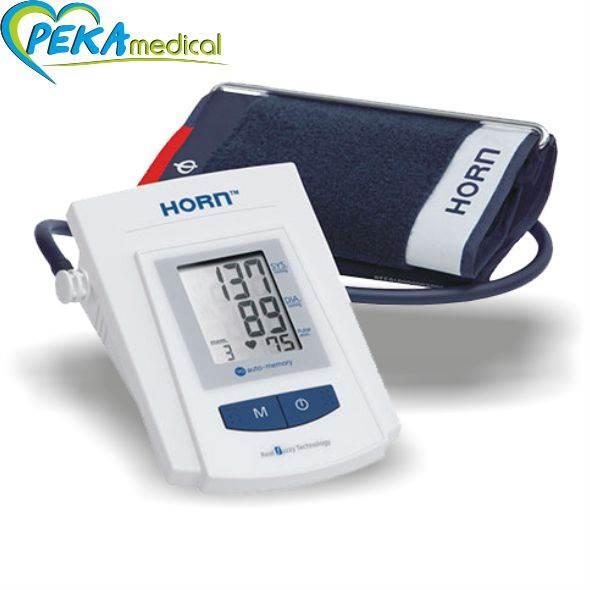 Ciśnieniomierz naramienny HORN HM2 basic plus