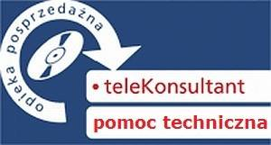 Abonament Telekonsultant dla Gratyfikant GT