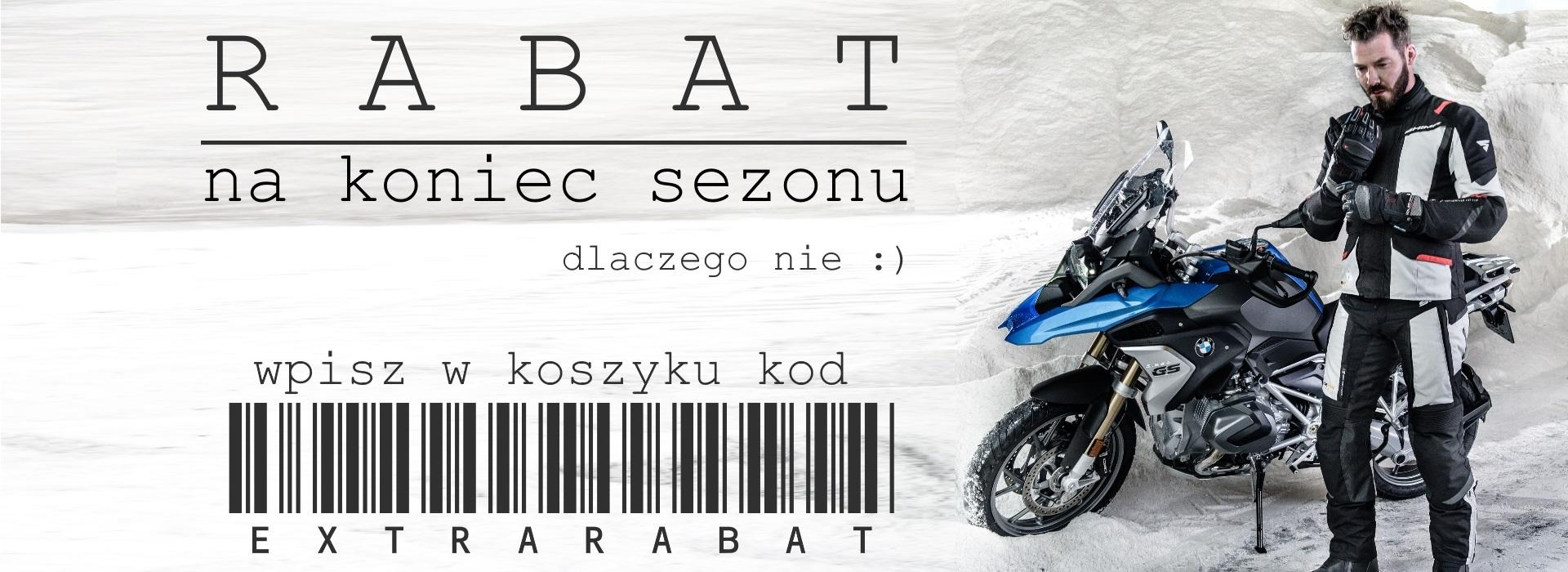 rabat_na_koniec.jpg