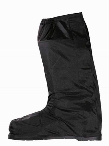 Wodoodporne nakładki na buty ADRENALINE
