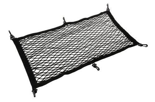 Pająk siatka na bagaż do motocykla 65x35 cm