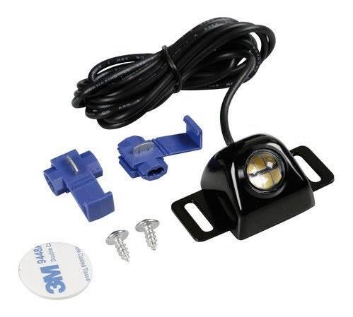 Dodatkowy reflektor  LED - 12/30 V