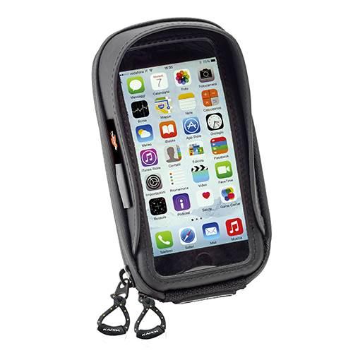 KAPPA KS956B ETUI Z UCHWYTEM NA TELEFON IPHONE 6,7