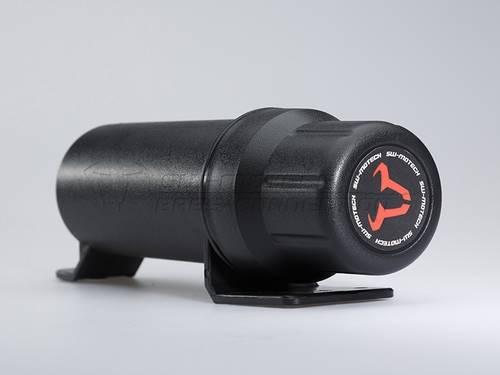 Pojemnik na narzędzia SW-MOTECH stelaża bocznego