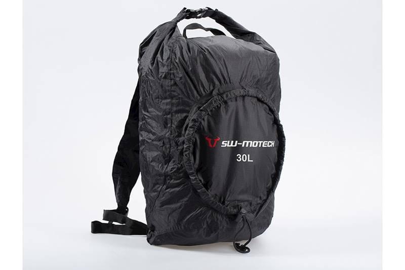 Pokrowiec wodoszczelny na plecak 30L
