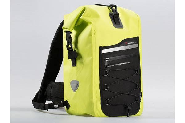 Plecak motocyklowy Drybag 300 wodoodporny 30L