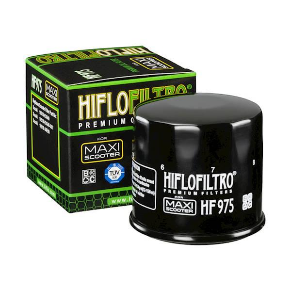 Filtr oleju HifloFiltro HF975