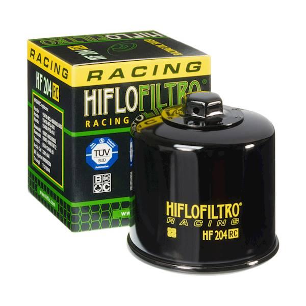 Filtr oleju HifloFiltro HF204RC Racing