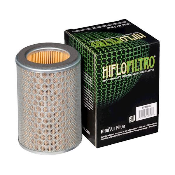 Filtr powietrza HifloFiltro HFA1602