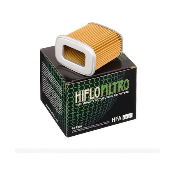 Filtr powietrza HifloFiltro HFA1001