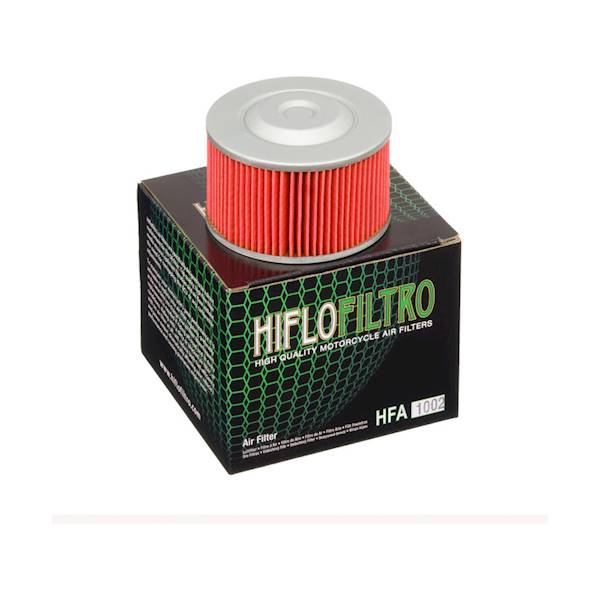 Filtr powietrza HifloFiltro HFA1002