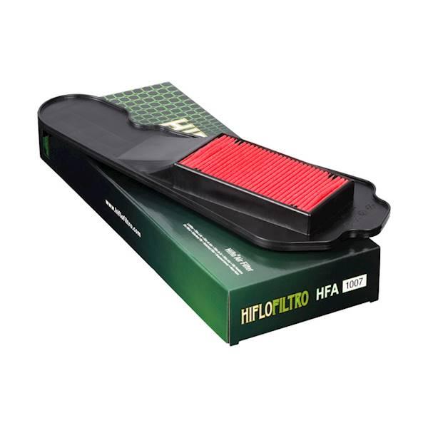 Filtr powietrza HifloFiltro HFA1007