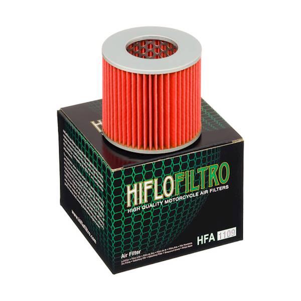 Filtr powietrza HifloFiltro HFA1109