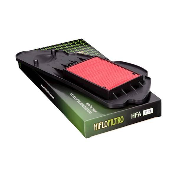 Filtr powietrza HifloFiltro HFA1121