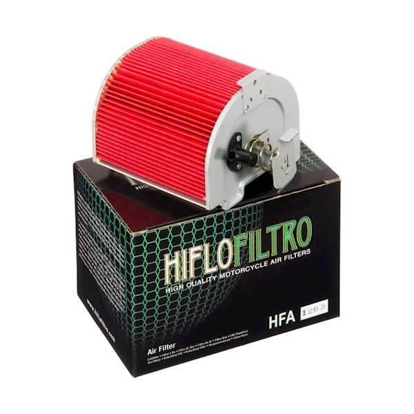Filtr powietrza HifloFiltro HFA1203