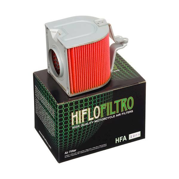 Filtr powietrza HifloFiltro HFA1204