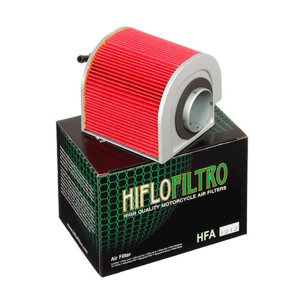 Filtr powietrza HifloFiltro HFA1212