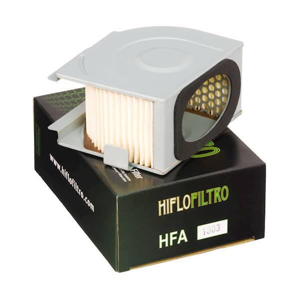 Filtr powietrza HifloFiltro HFA1303