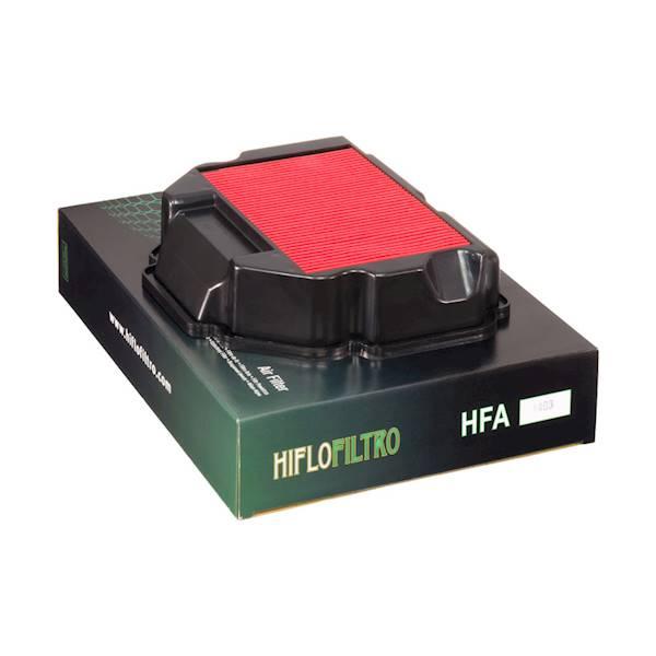 Filtr powietrza HifloFiltro HFA1403
