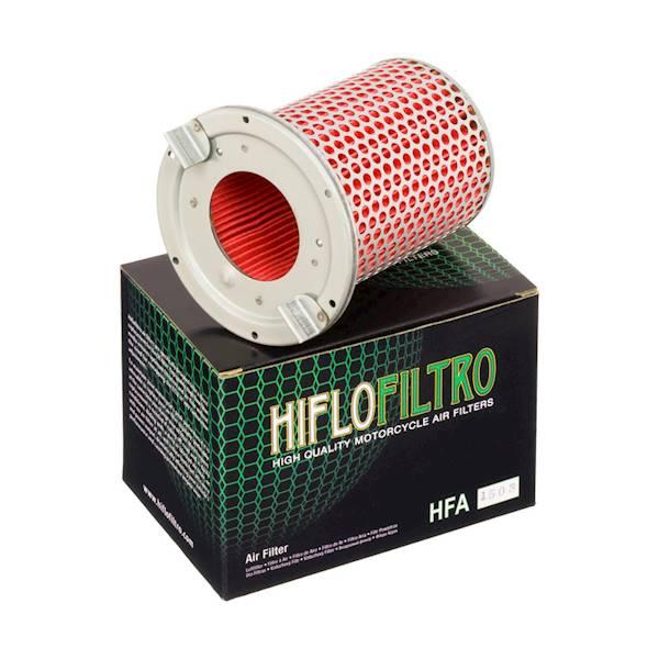 Filtr powietrza HifloFiltro HFA1503