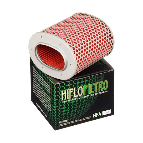 Filtr powietrza HifloFiltro HFA1502