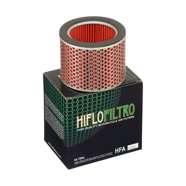 Filtr powietrza HifloFiltro HFA1504