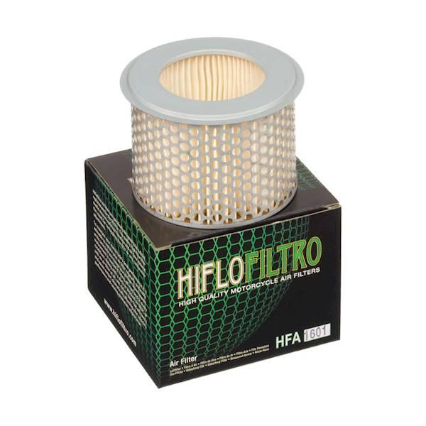 Filtr powietrza HifloFiltro HFA1601