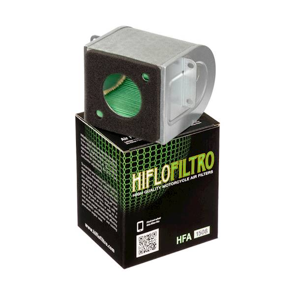 Filtr powietrza HifloFiltro HFA1508