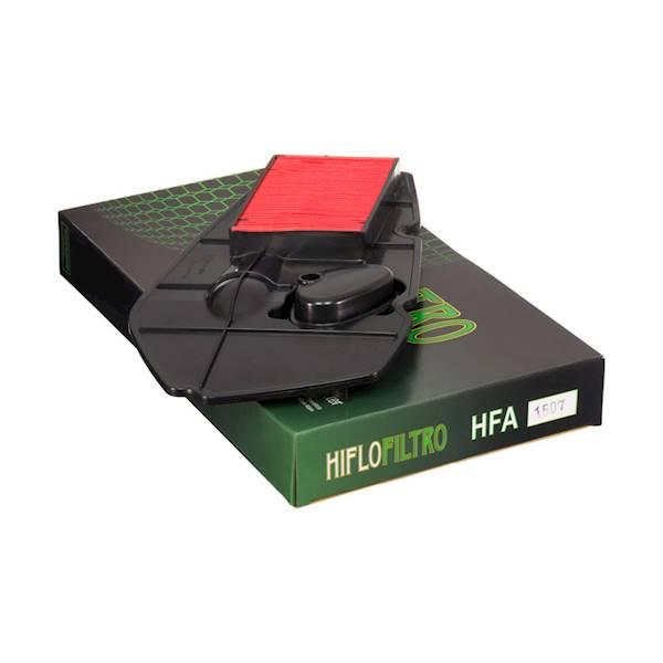 Filtr powietrza HifloFiltro HFA1507