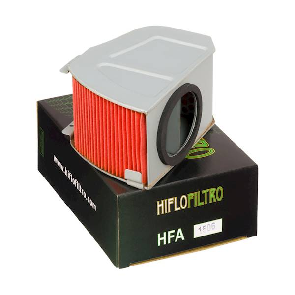 Filtr powietrza HifloFiltro HFA1506