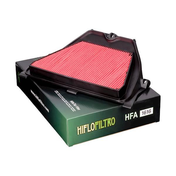 Filtr powietrza HifloFiltro HFA1616