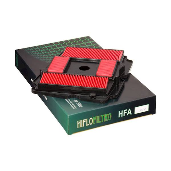 Filtr powietrza HifloFiltro HFA1614